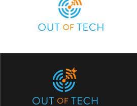 Z4Art tarafından logo design, finding a wordpress theme and setting up the website için no 77