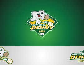 tobyquijano tarafından Design a Logo için no 20