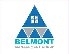 #33 untuk Design a Logo for our property management/real estate company oleh ctate