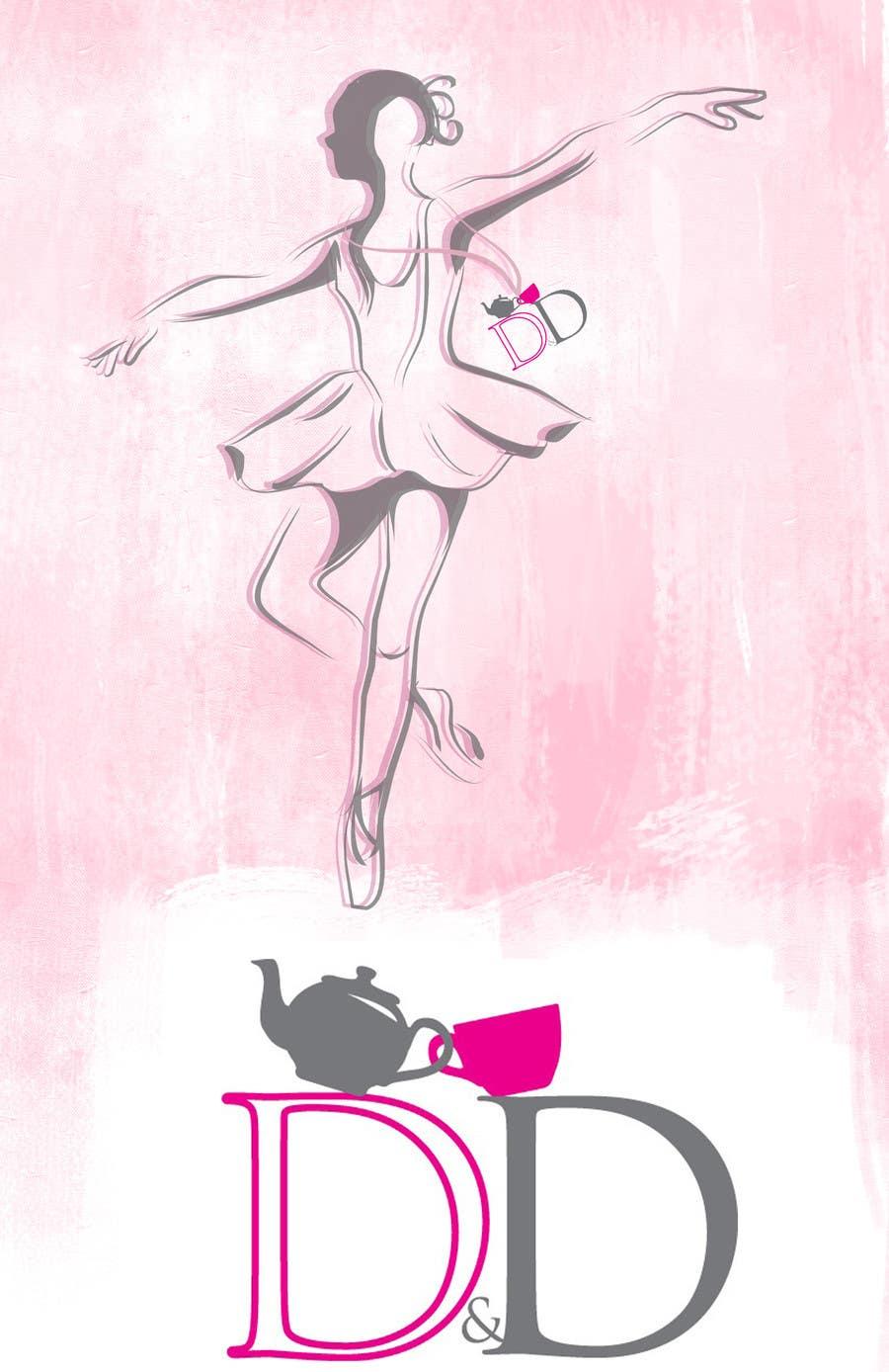 #16 for Silhouette illustrations by eduardobravo