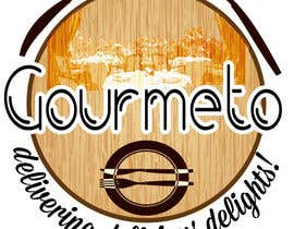 #67 cho Design a Logo for my website: Gourmeto.in bởi Abhilash26