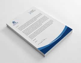 #57 untuk Logo Design for Realty Business oleh Ibrahimmotorwala