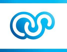 #19 untuk Clear Sky One Logo oleh JosB