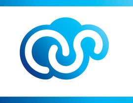 #20 untuk Clear Sky One Logo oleh JosB