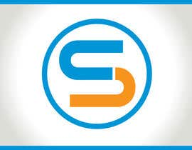#50 untuk Clear Sky One Logo oleh JosB