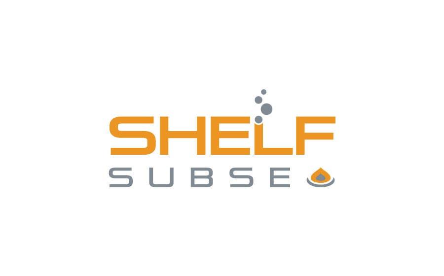 Penyertaan Peraduan #311 untuk Design a Logo - Subsea Services Company