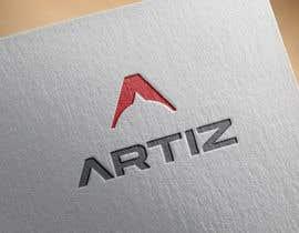 maraz2013 tarafından Design a Logo for Artiz.com için no 247