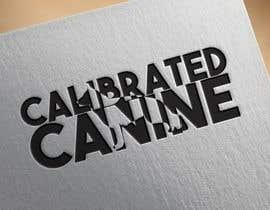 #16 untuk Design Logo for Dog Business oleh heathlatter