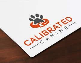 #58 untuk Design Logo for Dog Business oleh Z4Art