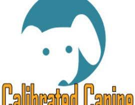 #56 untuk Design Logo for Dog Business oleh the1w