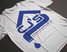 #53 untuk Design a Logo for a Plumbing Company in Southern California oleh saonmahmud2