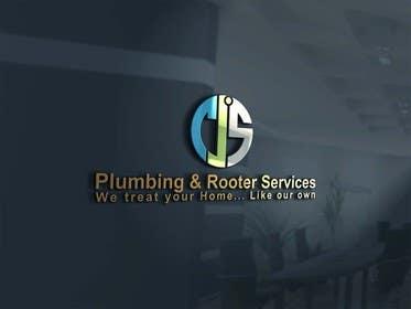 #64 untuk Design a Logo for a Plumbing Company in Southern California oleh rz100