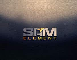 #56 untuk Design a Logo - SAMelement.com oleh theocracy7