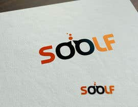 #38 untuk Design a Logo and suggesting a new design for the homepage oleh imranrana1022gd