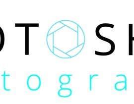 #24 untuk Design a Logo oleh amykadgraphics
