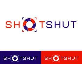 #13 untuk Design a Logo oleh shri27
