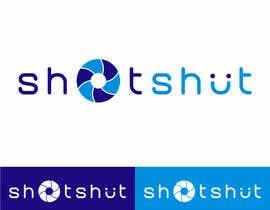#16 untuk Design a Logo oleh shri27