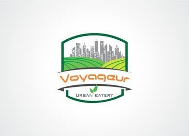 #38 untuk Design a Logo oleh javedg
