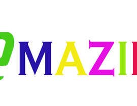 #18 untuk Design a Logo for online trading company - EMAZING oleh manan54321