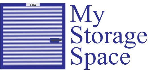 #2 for Design a Logo for a Self Storage Facility by IonescuGeorge