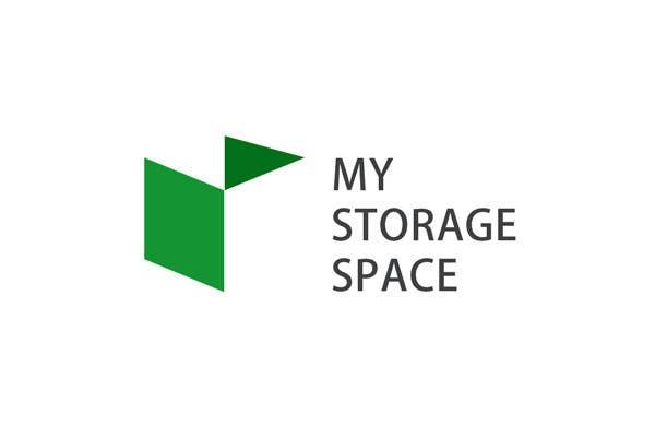 #25 for Design a Logo for a Self Storage Facility by creativerima