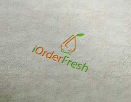 ARFANNAZIR100 tarafından Design a Logo için no 238