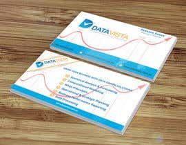 mahiweb123 tarafından Design some Business Cards için no 11