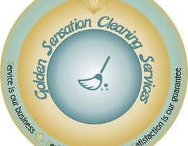 #6 untuk Design a Logo for a cleaning services company oleh amipop