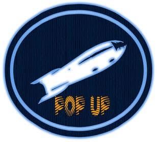 #11 untuk Design  GIF POP-UP oleh kabiramin
