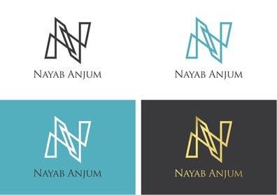 #40 untuk Design a Logo oleh TangaFx