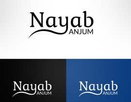 #23 untuk Design a Logo oleh Rroyal2013