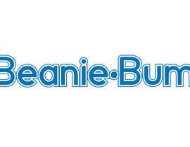 #28 untuk Design a logo for a premium baby brand oleh ricardosanz38