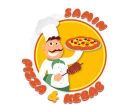 kmsinfotech tarafından Design a Logo for Restaurant için no 20