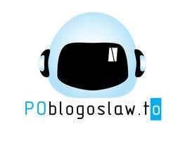 #26 untuk Zaprojektuj logotyp dla strony poblogoslaw.to oleh tanartica