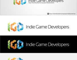 jimmykoproto tarafından Design Logo / Banner for Game Development group için no 14