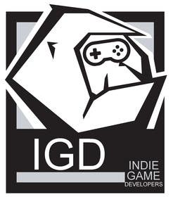 Nihadricci tarafından Design Logo / Banner for Game Development group için no 20