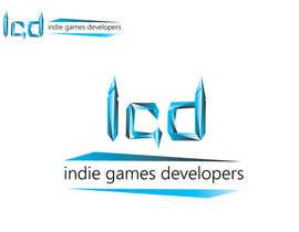 Alinawannawork tarafından Design Logo / Banner for Game Development group için no 21