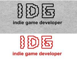 aishasoomro tarafından Design Logo / Banner for Game Development group için no 17