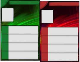 EricBonham tarafından Design some Playable cards için no 13