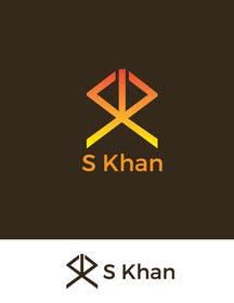 #28 untuk Design a Logo oleh silverhand00099