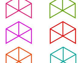 #30 untuk Design a Logo oleh Z4Art