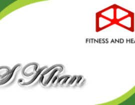 #26 untuk Design a Logo oleh adnanhaider1100