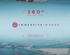 #32 untuk Design a poster for potential investors oleh ABD94