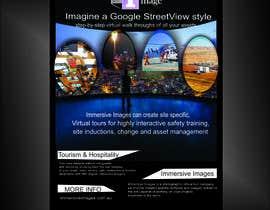 #20 untuk Design a poster for potential investors oleh Andresaguirre26
