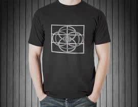 lucianito78 tarafından Design a T-Shirt için no 3