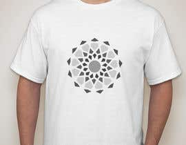Debabrata09 tarafından Design a T-Shirt için no 43