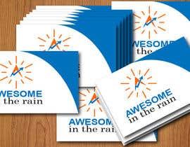 atowar1992 tarafından Design a Logo - A.I.R. Marketplace için no 18