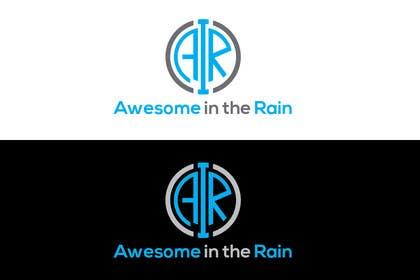 #23 untuk Design a Logo - A.I.R. Marketplace oleh nashib98