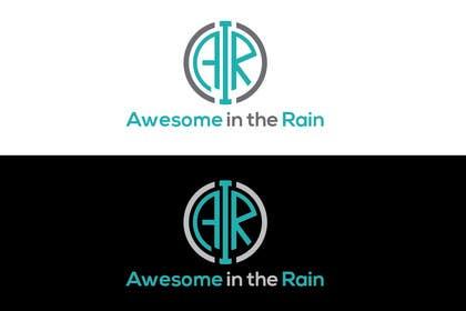 #41 untuk Design a Logo - A.I.R. Marketplace oleh nashib98