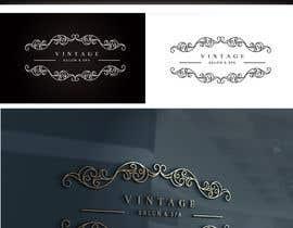 #22 untuk Design a Logo oleh yyuzuak
